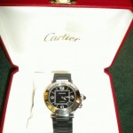 CartierWatch