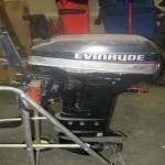 evinrudeoutboard