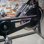 exercisebikeSchwinn