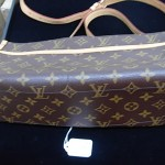 LouisVittonHandbag