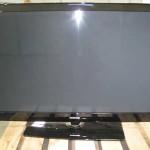 SamsungFlatScreen