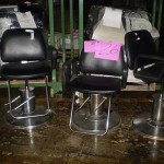 barberchairs