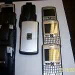 BlackberryPhones