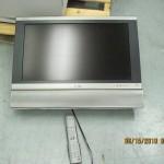 SharpLCDTV