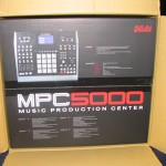 MPC 5000