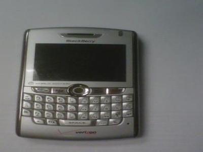blackberry 8832