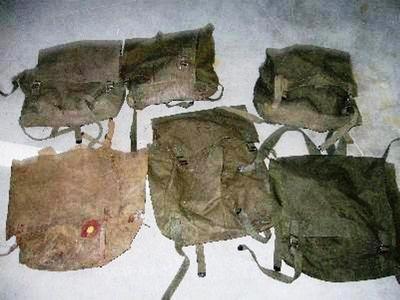 sackpack