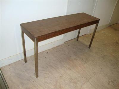 king arthur table