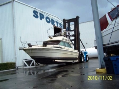 BoatBoat