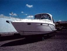 RinkerBoat