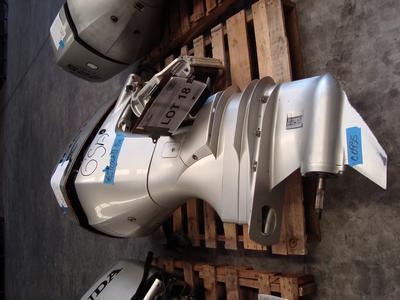 hondaoutboardmotor1