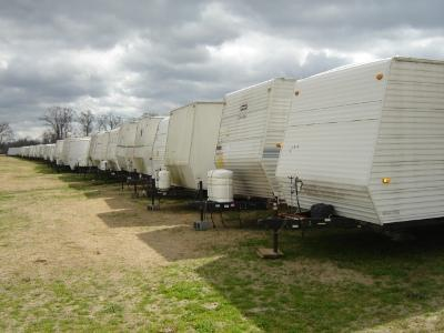 75trailers