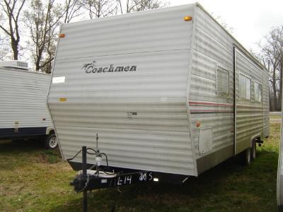 coachmantrailer
