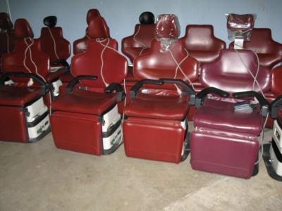 dentalchairs