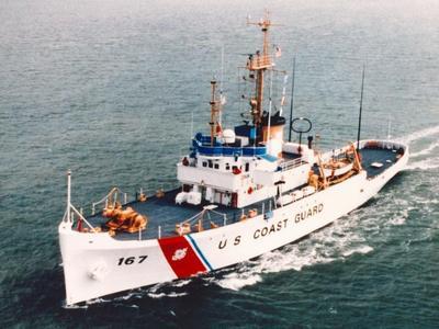 navyboat