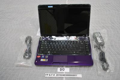 toshiba laptop2