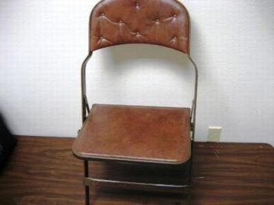20chairs