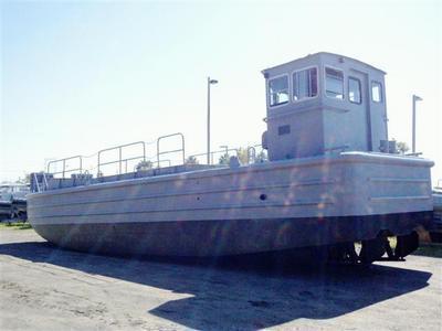 50ftboat