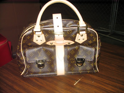louishandbag