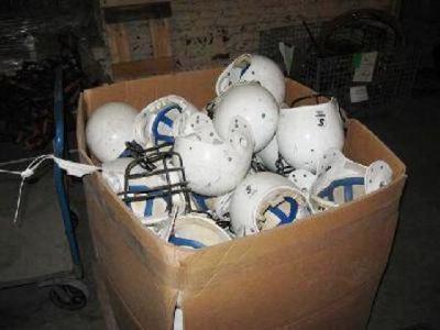 footballhelmets
