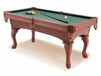 pooltable11