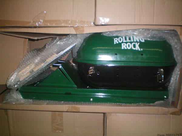 rollingrockgrill