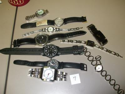 somewatches
