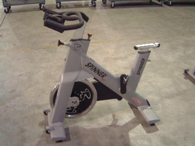 spinnerbike