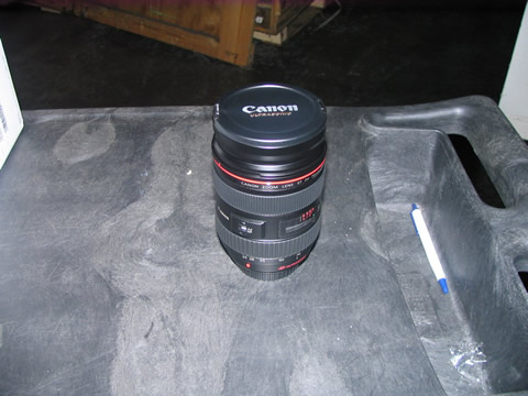canonlens12