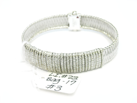 diamondbracelet