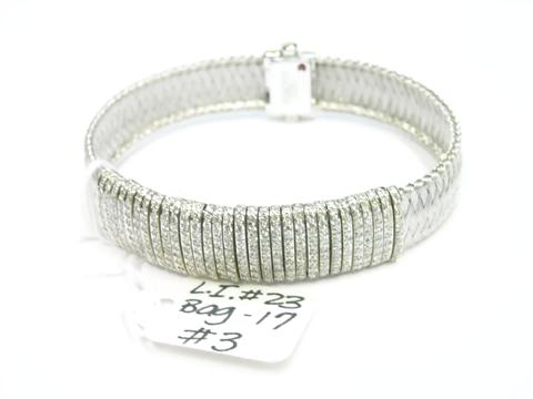 diamondbracelet
