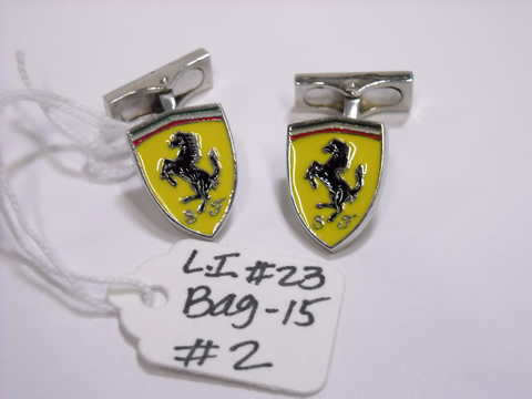 ferrari links