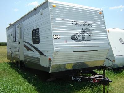 blog  fema forest river sierra travel trailer home