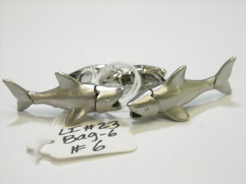 sharklinks