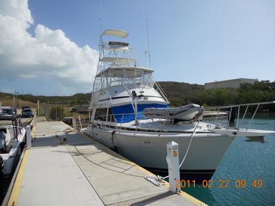 yachtboat