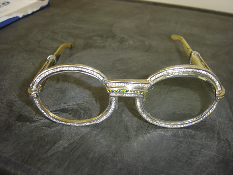 cartierglasses