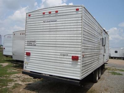 blog  keystone springdale travel trailer