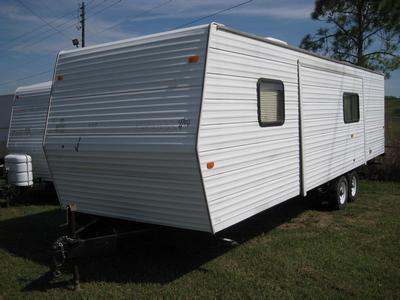 Fema Campers For Sale In Alabama Autos Post