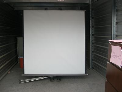 projscreen