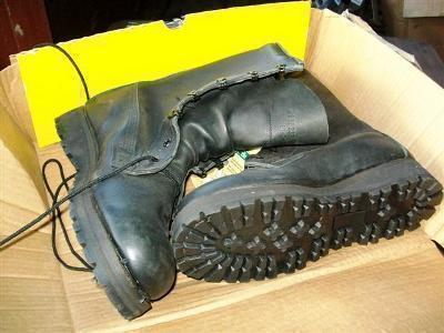 safeboots