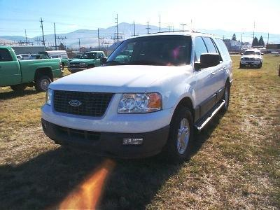 2004fordexped