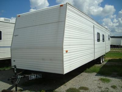 Fema Trailer House For Sale Louisiana
