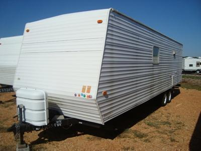 Campers For Sale In Louisiana >> fema camper | Government Auctions Blog