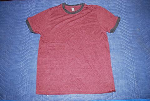 Women's Tshirts