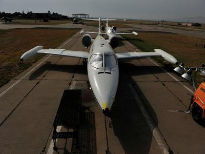 Learjet_C21_35A