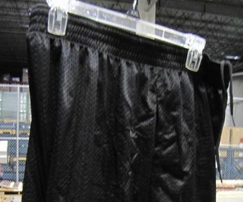 94 Basketball Shorts