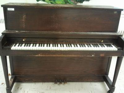 Baldwin Piano Upright