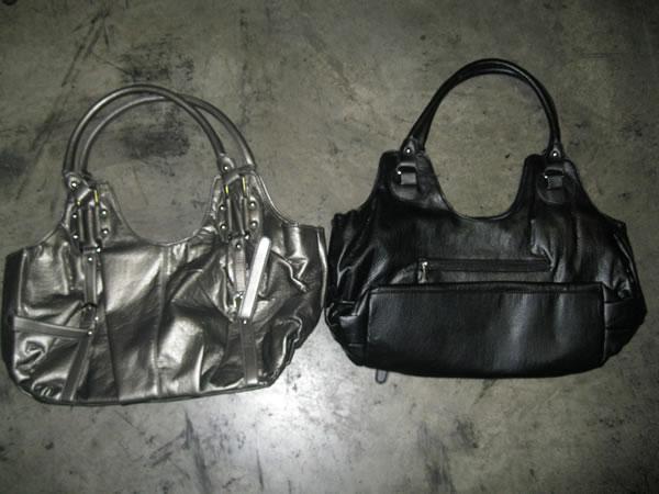 54 CTN Handbags