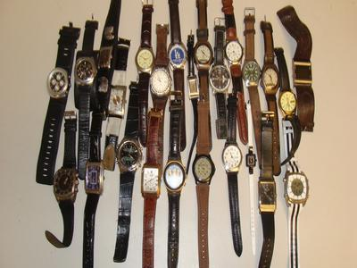 351 watches