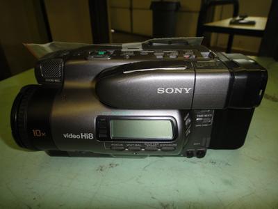 blog tag camera man